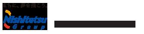 西鉄バス北九州株式会社