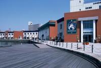 門司港レトロ発足20周年!門司海峡フェスタが開催されます♪