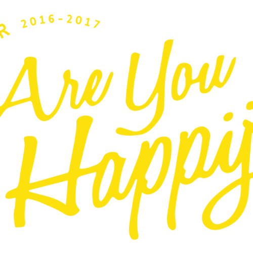嵐 LIVE TOUR 2016-2017 「Are You Happy?」