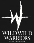 "EXILE THE SECOND LIVE TOUR 2016-2017 ""WILD WILD WARRIORS"""