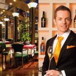 あのヴーヴクリコで乾杯!イタリアンと ワインの饗宴@パッソデルマーレ