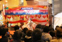 黒崎宿 春のランタン祭って知ってます?