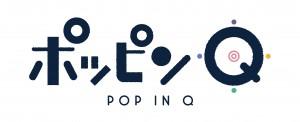 pop_new3
