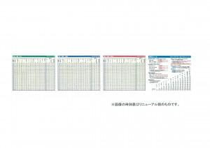 20170208132109-0004