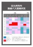 【色調整済】バス混雑情報_201026NBK