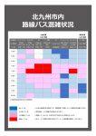 【色調整済】バス混雑情報_201005NBK