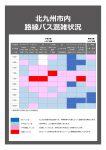 【色調整済】バス混雑情報_201130NBK