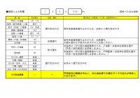 【最新】2021.01.08_13.00
