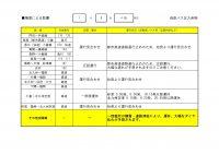 【最新】2021.01.08_4.55