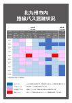 【色調整済】バス混雑情報_210201NBK