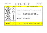 【最新】2021.01.08_5.30