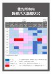 【色調整済】バス混雑情報_210308NBK