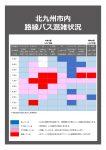 【色調整済】バス混雑情報_210510NBK