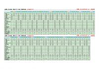 【HP用】北九州~福岡線(特別ダイヤ)0517–001